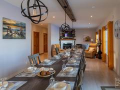 cottage-rental_stella-maris_114450