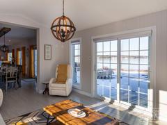 cottage-rental_stella-maris_114451