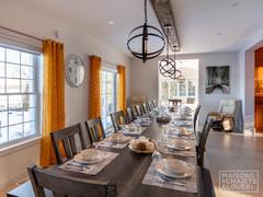 cottage-rental_stella-maris_114454