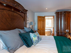 cottage-rental_stella-maris_114457