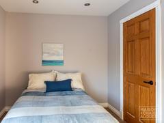 cottage-rental_stella-maris_114459