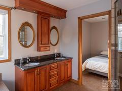 cottage-rental_stella-maris_114462