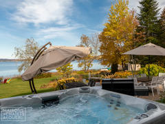 louer-chalet_Beaulac-Garthby_114073
