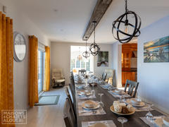 louer-chalet_Beaulac-Garthby_114443