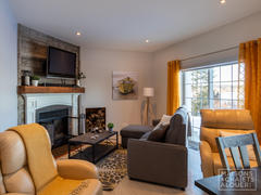 louer-chalet_Beaulac-Garthby_114453