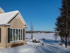 louer-chalet_Beaulac-Garthby_115440
