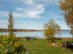 rent-cottage_Beaulac-Garthby_114076