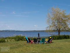 rent-cottage_Beaulac-Garthby_114088