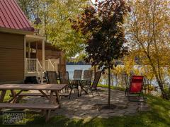 cottage-for-rent_centre-du-quebec_114332