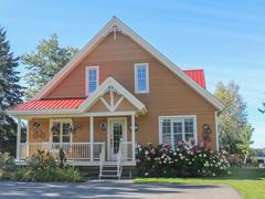 cottage-for-rent_centre-du-quebec_64716