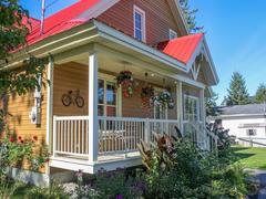 cottage-for-rent_centre-du-quebec_64725