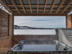 cottage-for-rent_centre-du-quebec_99753