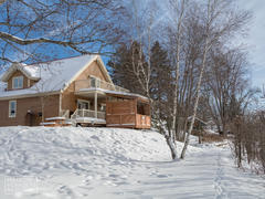 cottage-for-rent_centre-du-quebec_99757