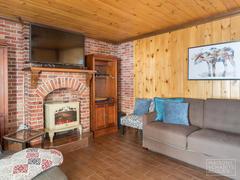 cottage-for-rent_centre-du-quebec_99765