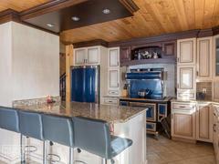 cottage-for-rent_centre-du-quebec_99767