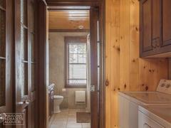 cottage-for-rent_centre-du-quebec_99779