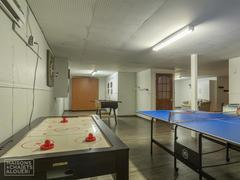 cottage-for-rent_centre-du-quebec_99788