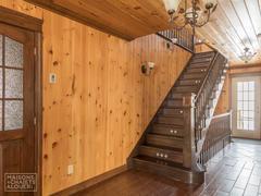cottage-for-rent_centre-du-quebec_99789