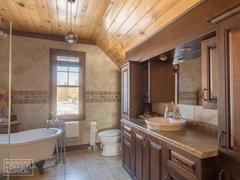 cottage-for-rent_centre-du-quebec_99793