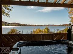 cottage-rental_le-grand-confort_114336