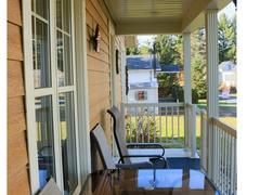 cottage-rental_le-grand-confort_64717