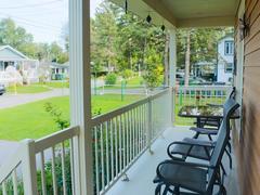 cottage-rental_le-grand-confort_64724