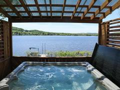 cottage-rental_le-grand-confort_64735