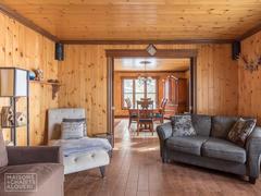 cottage-rental_le-grand-confort_99766