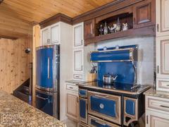 cottage-rental_le-grand-confort_99768