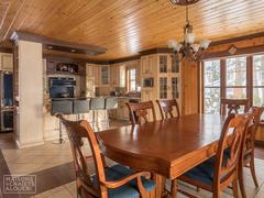 cottage-rental_le-grand-confort_99777