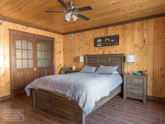 cottage-rental_le-grand-confort_99783