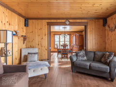 location-chalet_le-grand-confort_99766