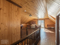 location-chalet_le-grand-confort_99791