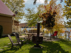rent-cottage_Tingwick_114333