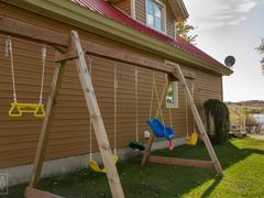 rent-cottage_Tingwick_114334