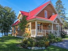 rent-cottage_Tingwick_64719