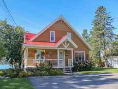 rent-cottage_Tingwick_64721