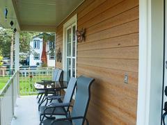 rent-cottage_Tingwick_64722