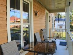 rent-cottage_Tingwick_64723