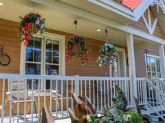 rent-cottage_Tingwick_64726