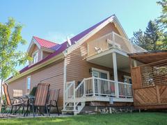 rent-cottage_Tingwick_64734
