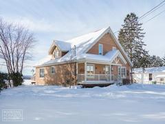 rent-cottage_Tingwick_99752