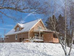 rent-cottage_Tingwick_99756