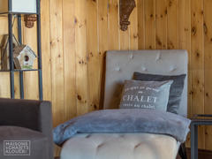 rent-cottage_Tingwick_99761