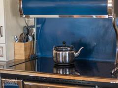 rent-cottage_Tingwick_99762