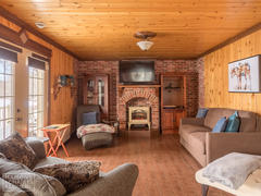 rent-cottage_Tingwick_99763