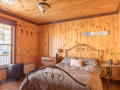 rent-cottage_Tingwick_99781