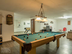 rent-cottage_Tingwick_99790