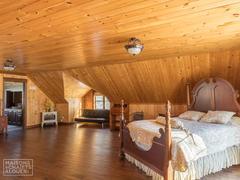 rent-cottage_Tingwick_99792