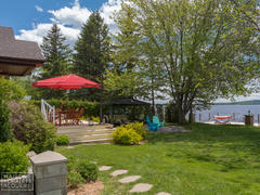 chalet-a-louer_chaudiere-appalaches_112080
